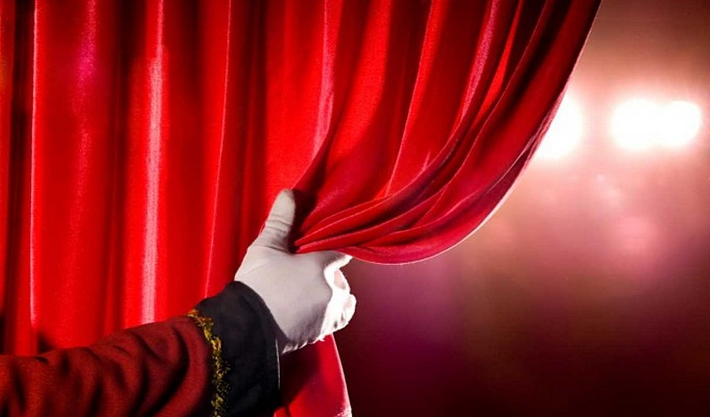 Что Эллен Уайт писала о посещении театра и кино?