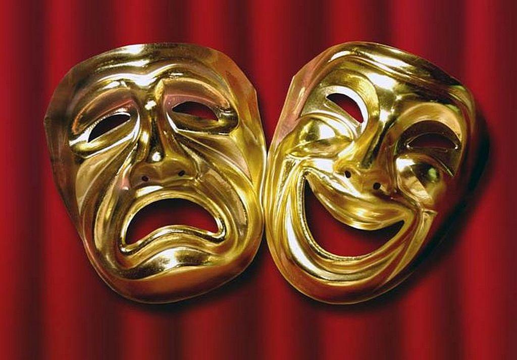 Что Эллен Уайт писала о христианской драматургии и театрализованных постановках?