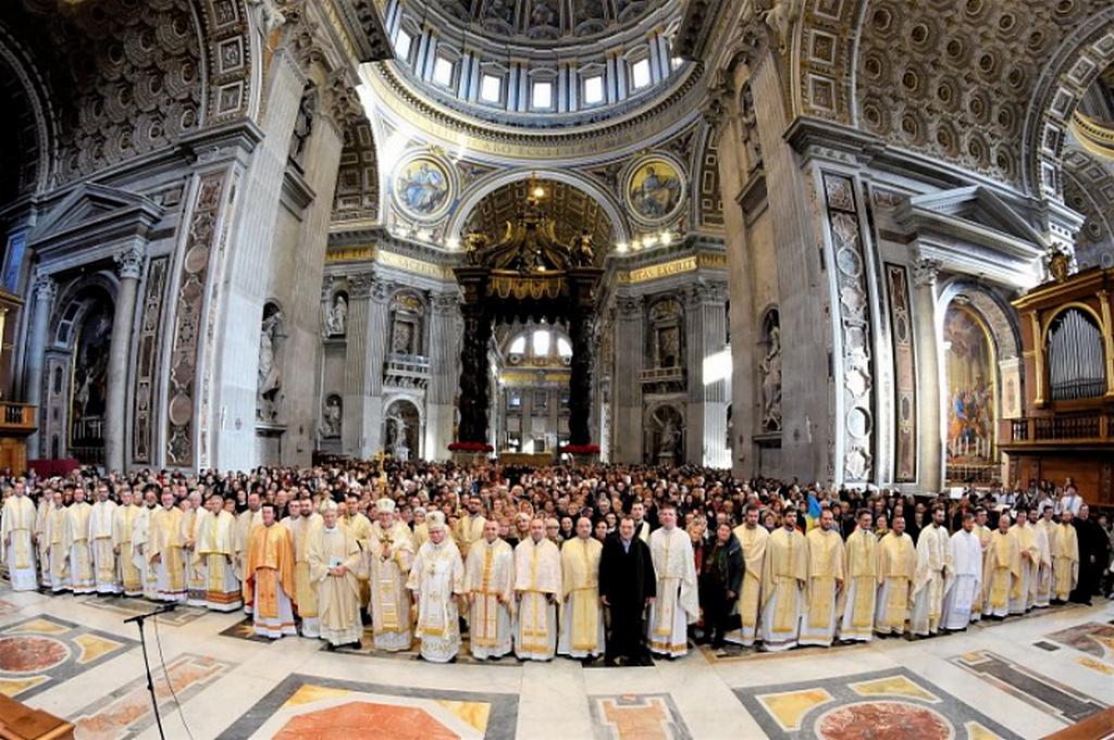 Краткий обзор исторического фона дат 508 538 гг.Н.Э., связанных с утверждением папского верховенства