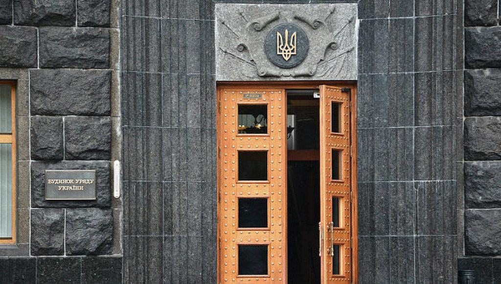 Уряд створив окремий орган влади з питань етнополітики і свободи совісті