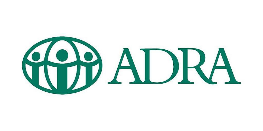 Заявление ADRA по поводу Всемирного дня беженцев