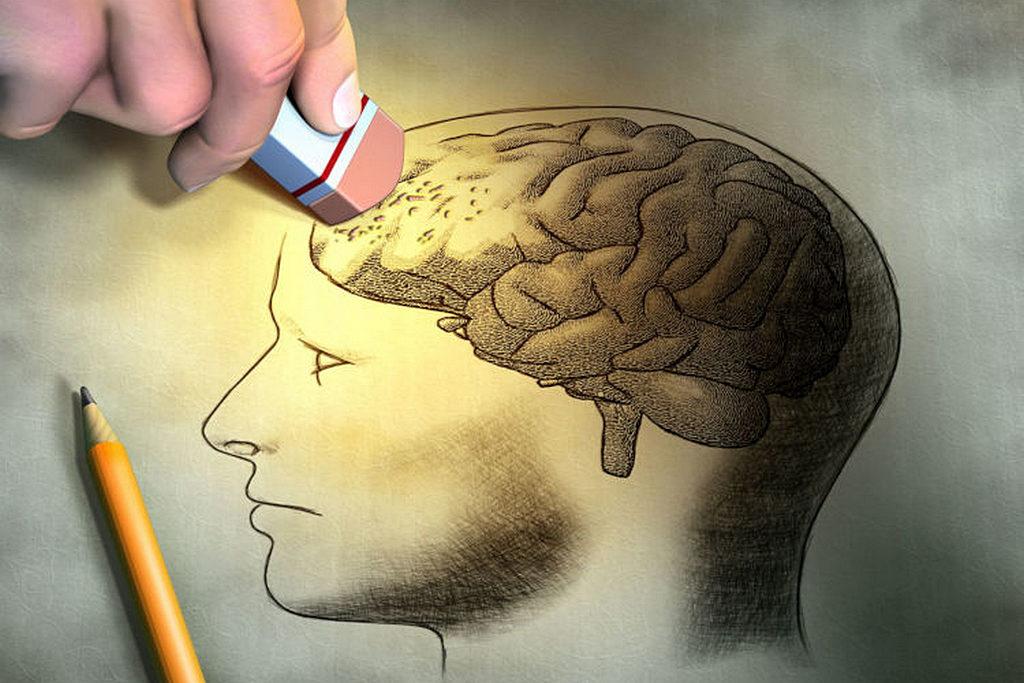Як запобігти деменції та зберегти добру пам'ять