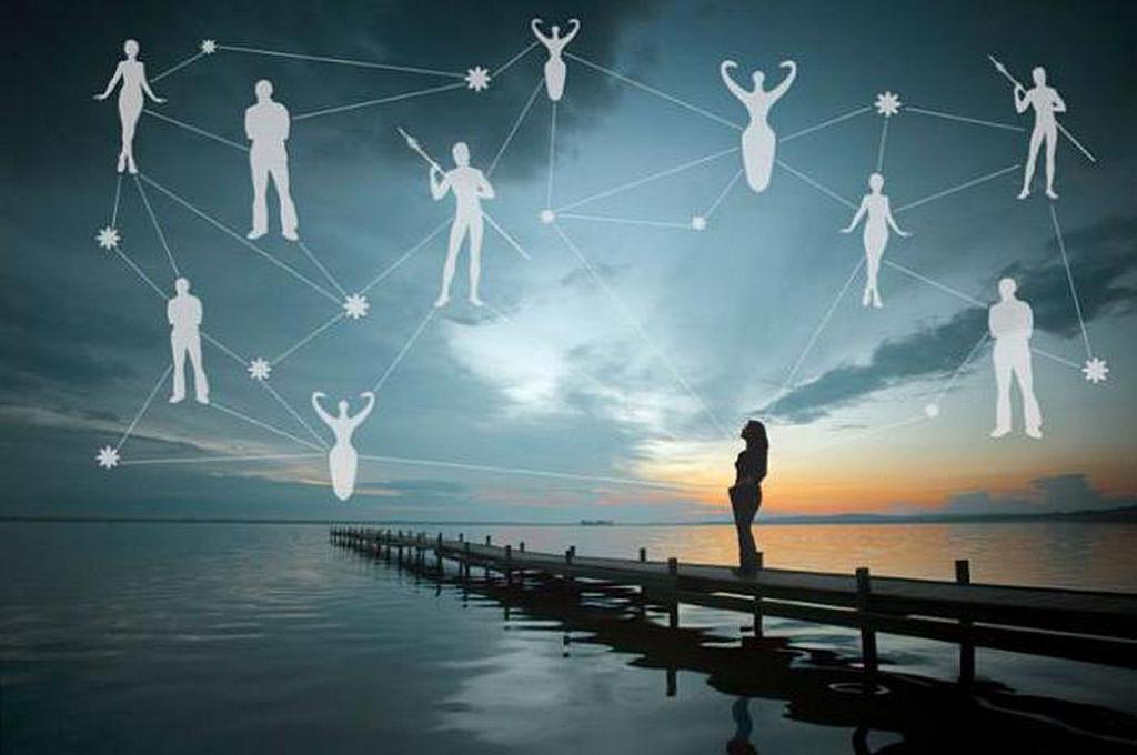 Что Эллен Уайт писала о влиянии на человека различных оккультных практик?