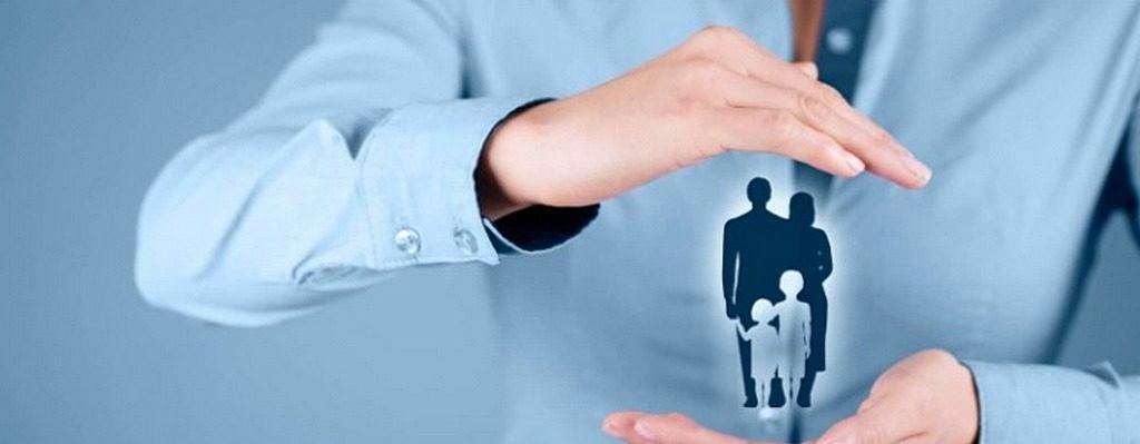 Какова позиция Церкви АСД по вопросу страхования жизни?