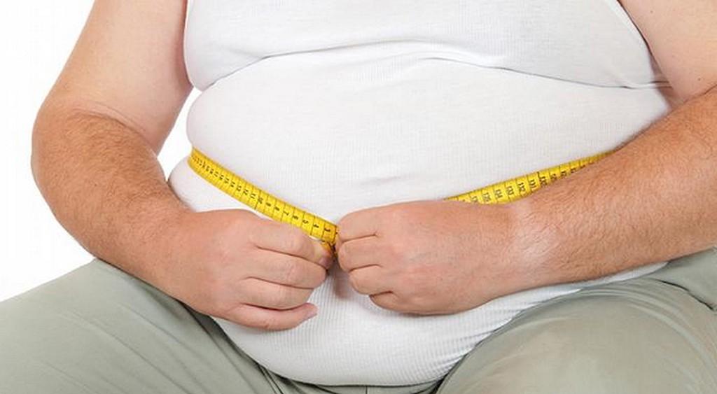 Що треба знати про вагу