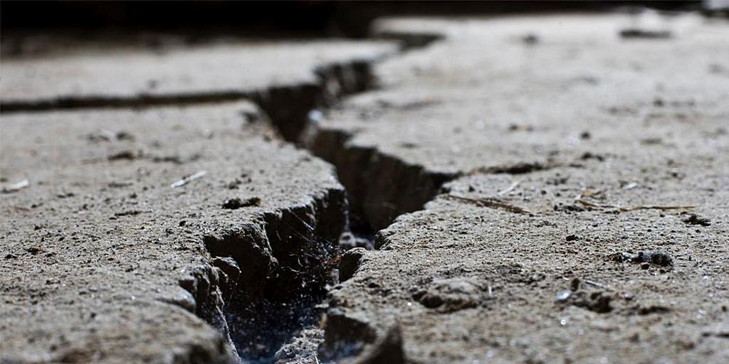 ADRA реагирует на землетрясение магнитудой 5,8 балла в Пакистане