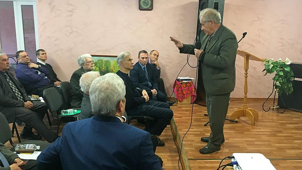Степан Дрозд
