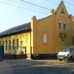 Харьков (2-я церковь)