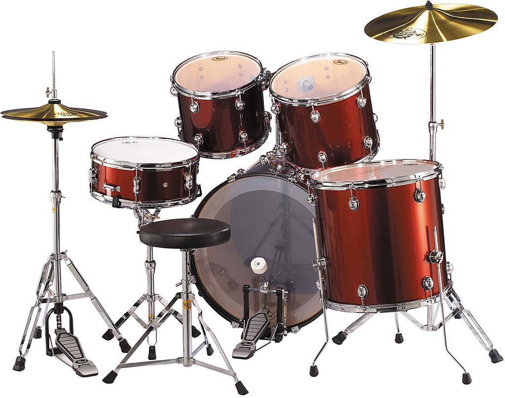 Выступала ли Эллен Уайт против инструментальной музыки и в частности барабанов?