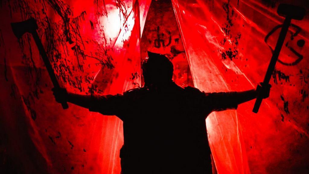 Кто или что является антихристом?