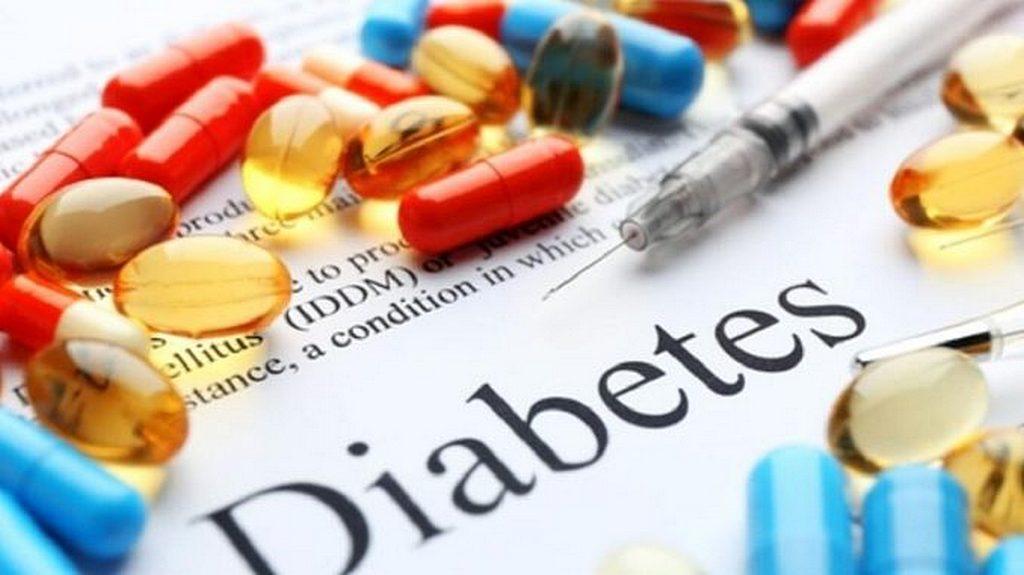 Діабет: як зменшити ризики?