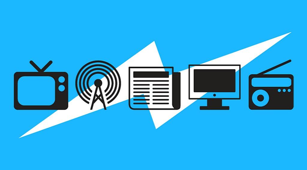 Рада Церков закликає доопрацювати проект Закону про медіа