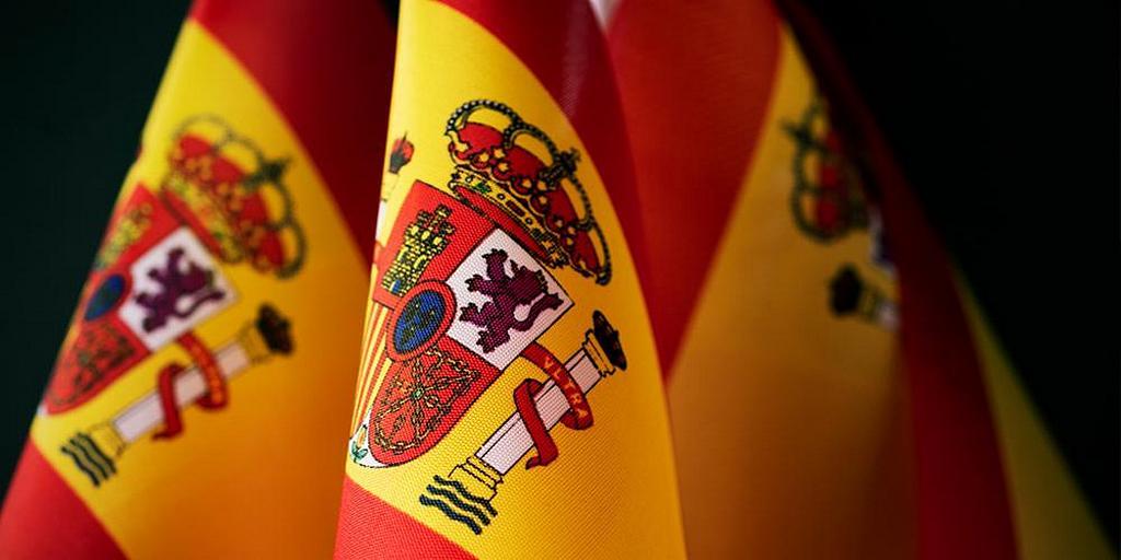 По меньшей мере 3 адвентиста умерли, 53 заражены COVID-19 в Испании
