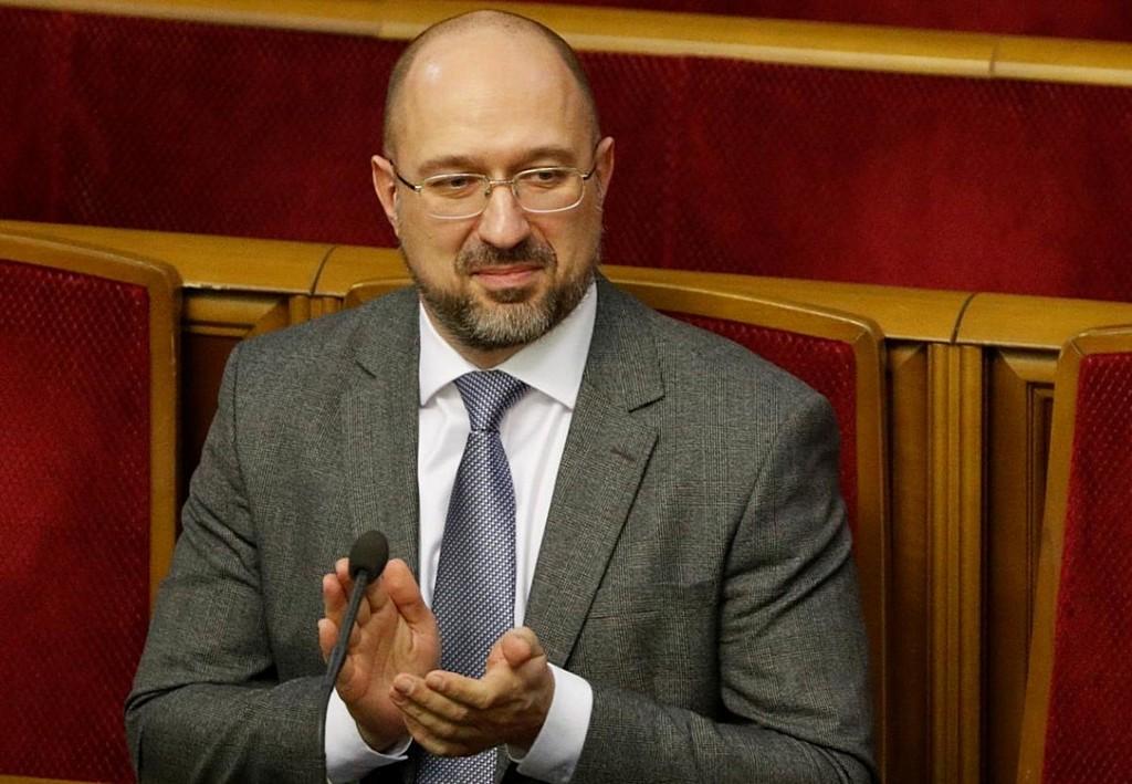 В Україні з 25 травня відкривають метро й дитсадки