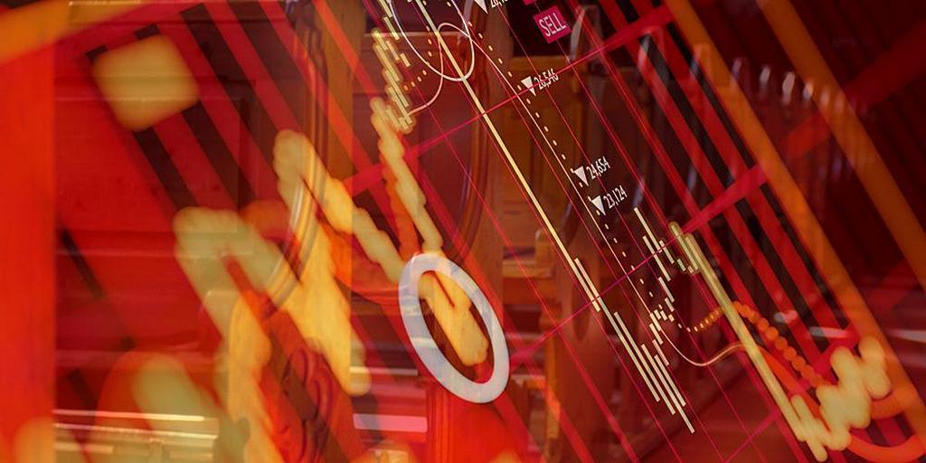Как волатильность финансовых рынков влияет на адвентистскую церковь