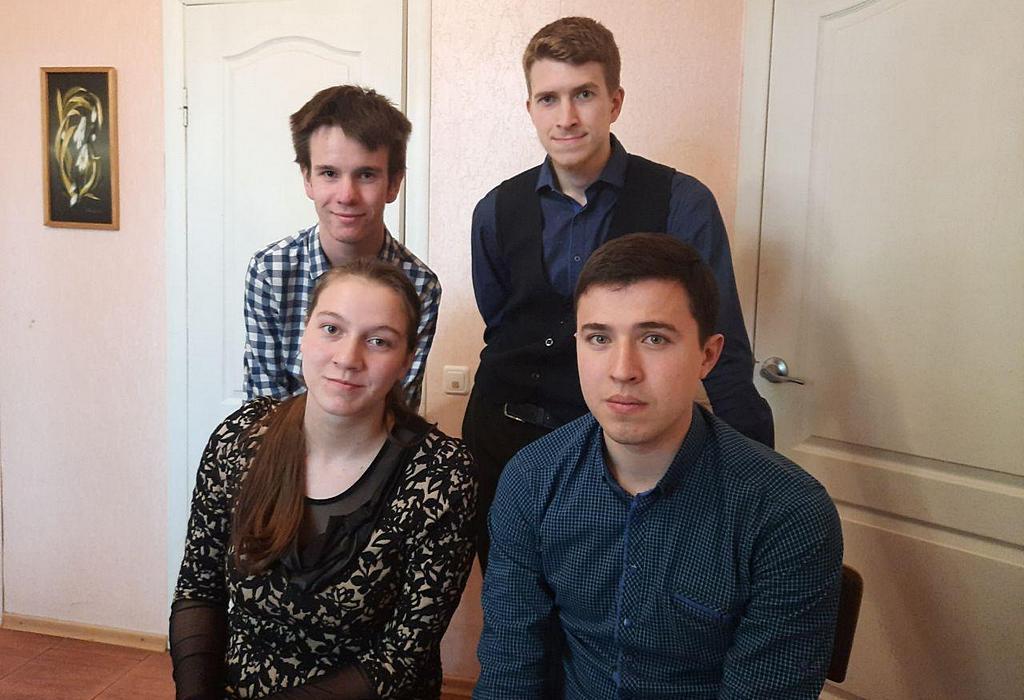 Команда Днепра