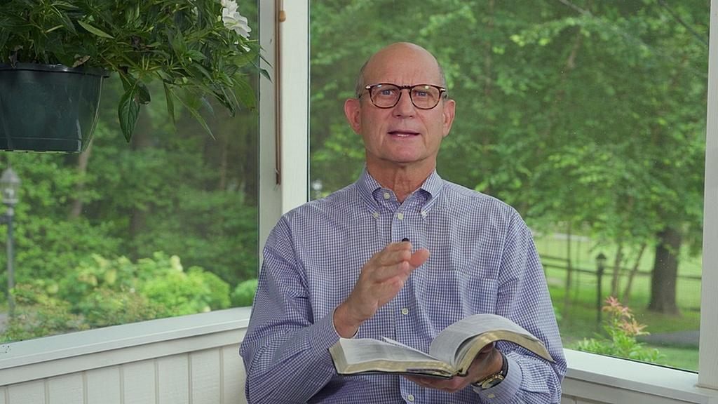 Какова истинная миссия, к которой призвал нас Бог?
