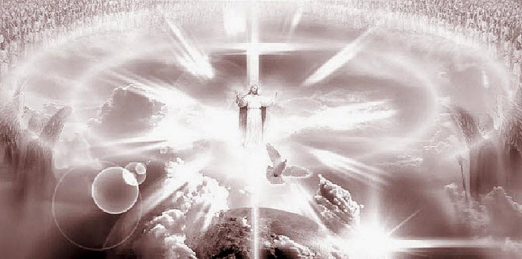 Непреходящая значимость субботы как истинного дня поклонения