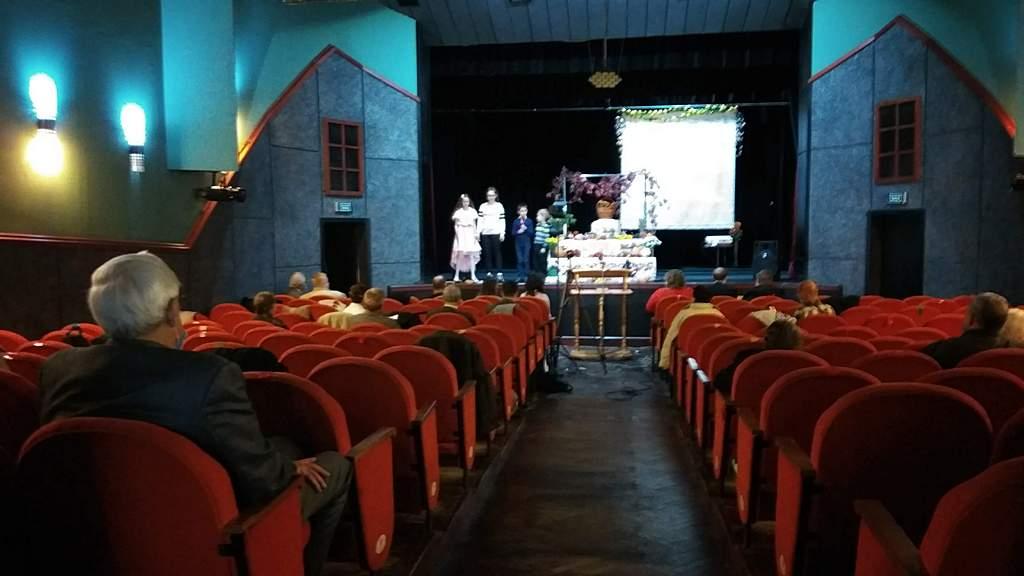 Уряд посилив обмеження релігійних заходів через спалах COVID-19