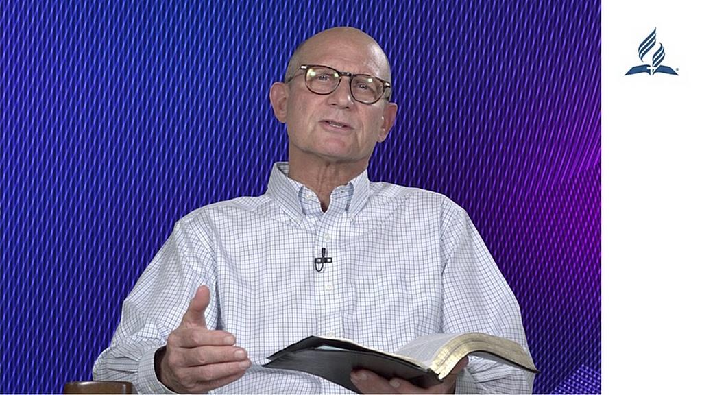 Бог всегда руководил адвентистским движением