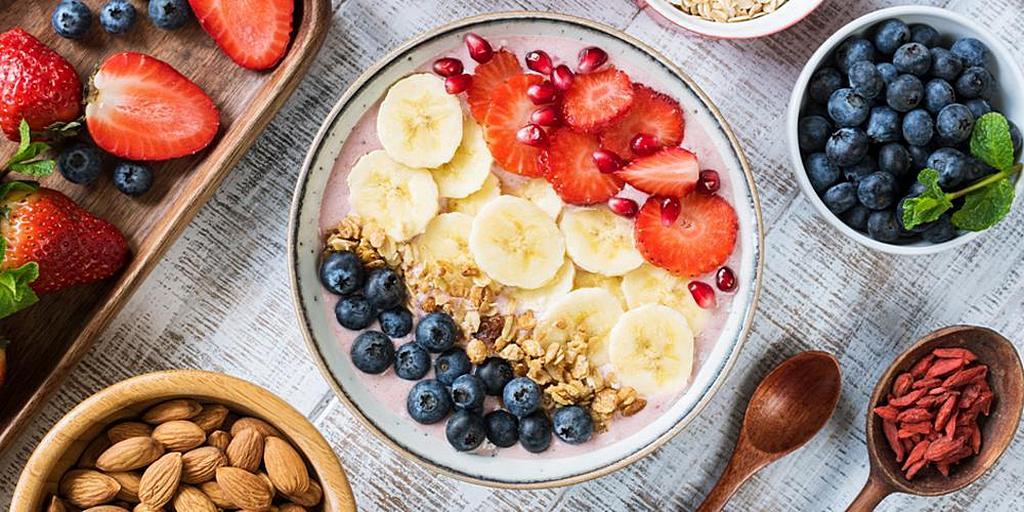 Может ли прием завтрака приводить к лучшим оценкам?