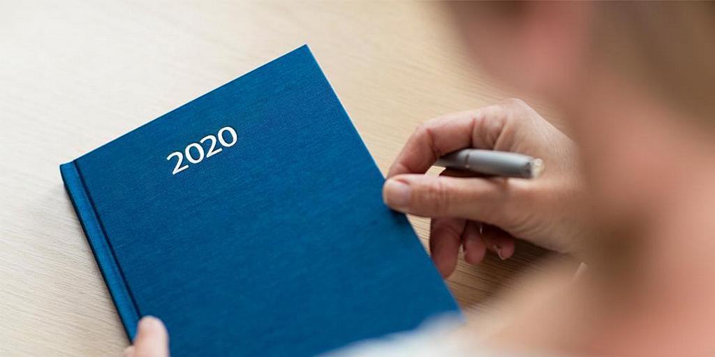 2020: Враг или удобное оправдание?