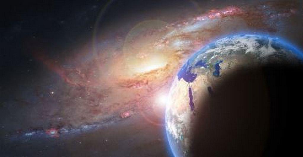 «Дни» творения в книге Бытие 1: Буквальные «дни» или фигуральные «эпохи/периоды» времени? Продолжение