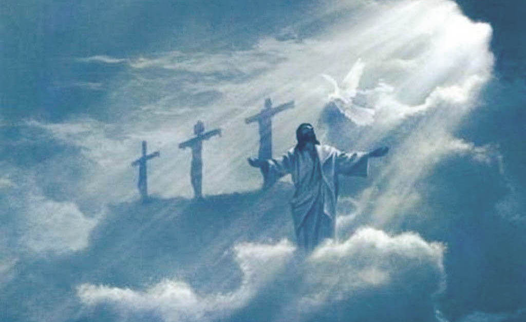 Что значит «Начало творения» в тексте Откровение 3:14?