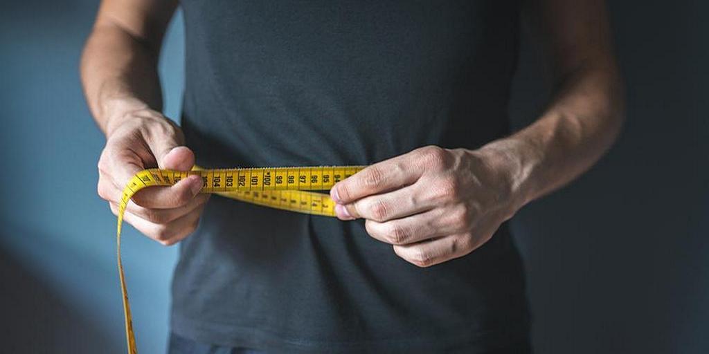 Виноват ли ваш метаболизм в лишних килограммах?