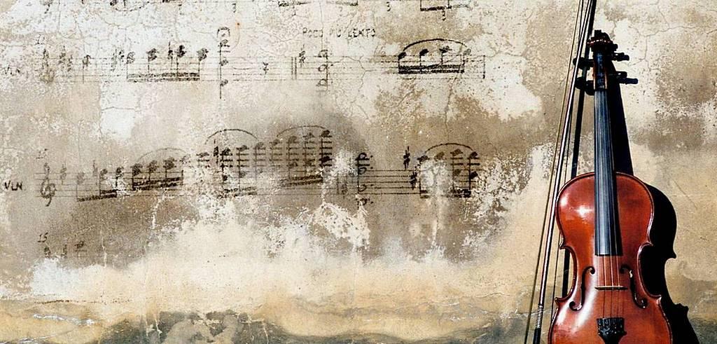 Музыка в присутствии Святого Бога: Принципы религиозной музыки, основанные на Библейском понятии о святости