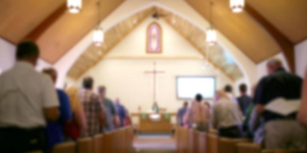 Поклонение через пение: могут ли адвентисты сделать лучше?