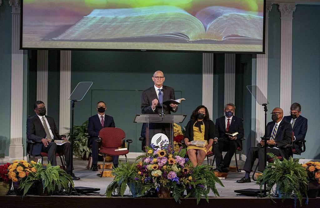 [Фото: Brent Hardinge/Adventist Media Exchange (CC BY 4.0)]