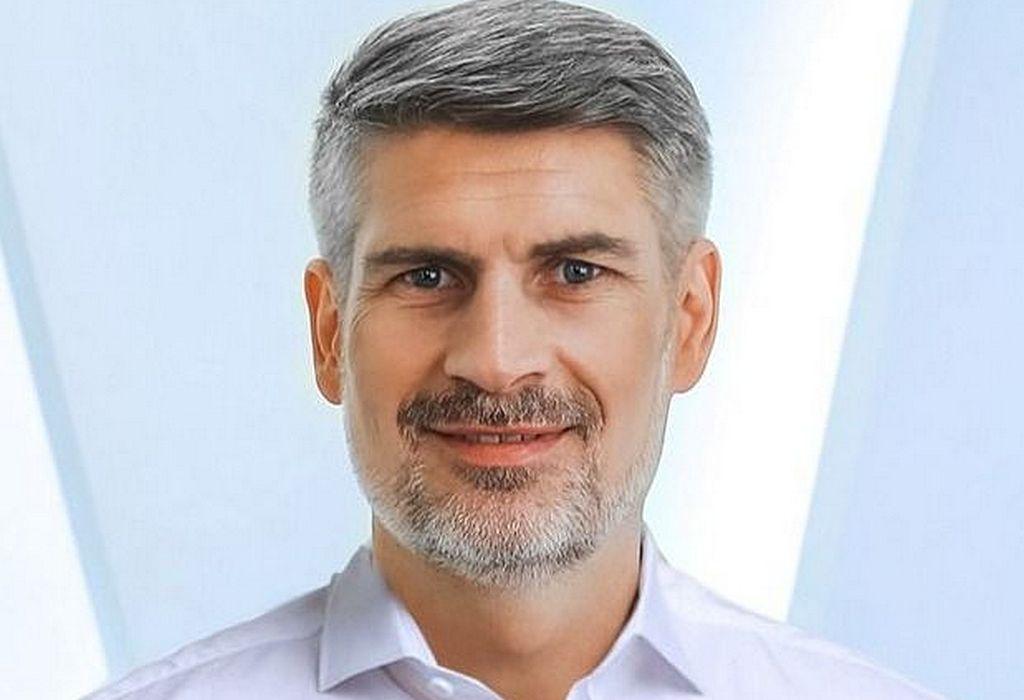 «Эстафета свидетельств» и «Вместе+» приглашают на прямой эфир с Феликсом Понятовским